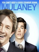Mulaney- model->seriesaddict
